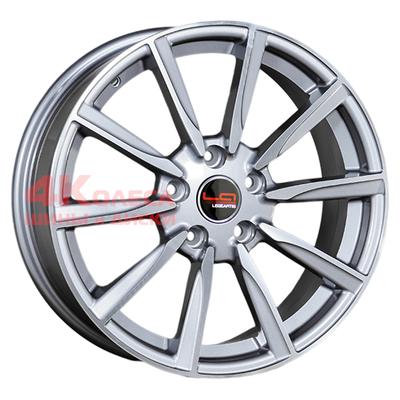 http://api-b2b.pwrs.ru/15750/pictures/wheels/LegeArtis/TY48/src/big_SF.png