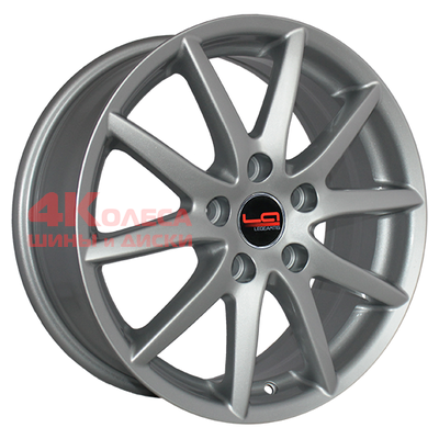 http://api-b2b.pwrs.ru/15750/pictures/wheels/LegeArtis/TY49/src/big_Sil.png