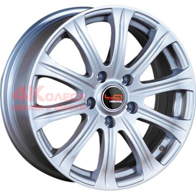 http://api-b2b.pwrs.ru/15750/pictures/wheels/LegeArtis/TY57/src/big_Sil.png