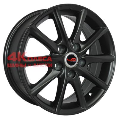 http://api-b2b.pwrs.ru/15750/pictures/wheels/LegeArtis/TY58/src/big_MB.png