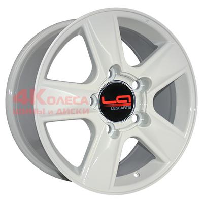 http://api-b2b.pwrs.ru/15750/pictures/wheels/LegeArtis/TY60/src/big_White.png