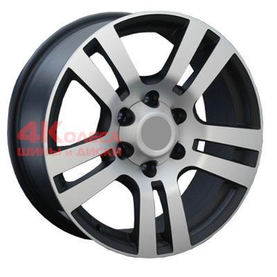 http://api-b2b.pwrs.ru/15750/pictures/wheels/LegeArtis/TY61/src/big_MBF.jpg
