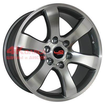 http://api-b2b.pwrs.ru/15750/pictures/wheels/LegeArtis/TY63/src/big_GMF.png