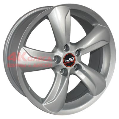 http://api-b2b.pwrs.ru/15750/pictures/wheels/LegeArtis/TY65/src/big_Sil.png