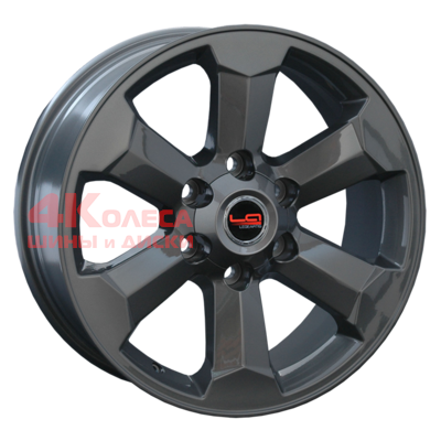 http://api-b2b.pwrs.ru/15750/pictures/wheels/LegeArtis/TY69/src/big_GM.png