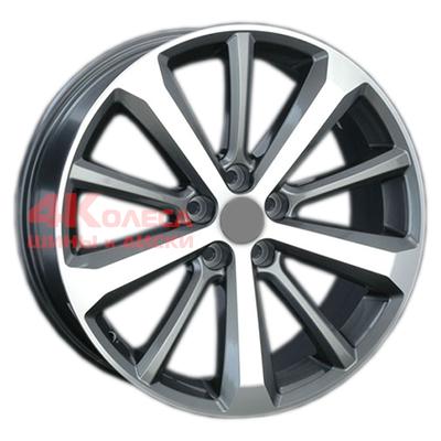 http://api-b2b.pwrs.ru/15750/pictures/wheels/LegeArtis/TY72/src/big_GMF.png