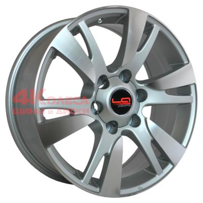 http://api-b2b.pwrs.ru/15750/pictures/wheels/LegeArtis/TY76/src/big_SF.png