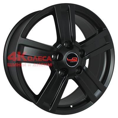 http://api-b2b.pwrs.ru/15750/pictures/wheels/LegeArtis/TY86/src/big_MB.png