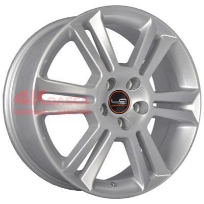 http://api-b2b.pwrs.ru/15750/pictures/wheels/LegeArtis/V12/src/big_Sil.png