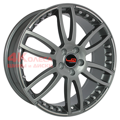 http://api-b2b.pwrs.ru/15750/pictures/wheels/LegeArtis/V16/src/big_FGMF.PNG
