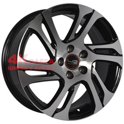 http://api-b2b.pwrs.ru/15750/pictures/wheels/LegeArtis/V21/src/big_BKF.png