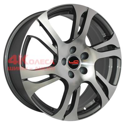 http://api-b2b.pwrs.ru/15750/pictures/wheels/LegeArtis/V21/src/big_GMF.png