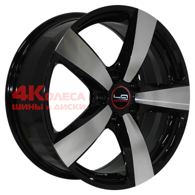 http://api-b2b.pwrs.ru/15750/pictures/wheels/LegeArtis/VV112/src/big_BKF.png