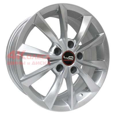 http://api-b2b.pwrs.ru/15750/pictures/wheels/LegeArtis/VV172/src/big_Sil.png