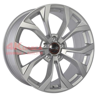 http://api-b2b.pwrs.ru/15750/pictures/wheels/LegeArtis/VV178/src/big_Sil.png