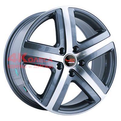 http://api-b2b.pwrs.ru/15750/pictures/wheels/LegeArtis/VW1/src/big_GMF.PNG