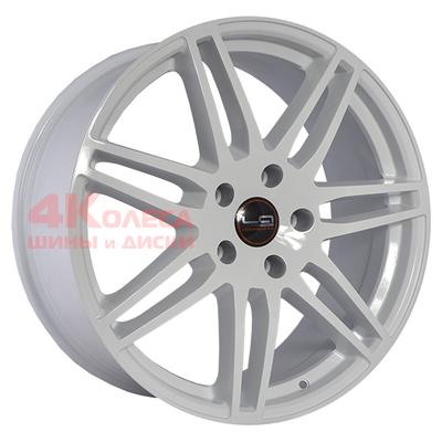 http://api-b2b.pwrs.ru/15750/pictures/wheels/LegeArtis/VW103/src/big_White.PNG