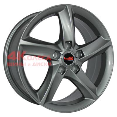 http://api-b2b.pwrs.ru/15750/pictures/wheels/LegeArtis/VW104/src/big_GM.png