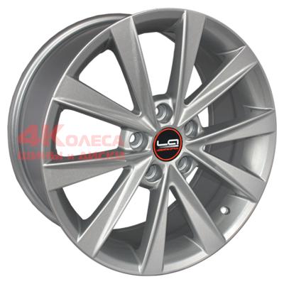 http://api-b2b.pwrs.ru/15750/pictures/wheels/LegeArtis/VW116/src/big_Sil.png