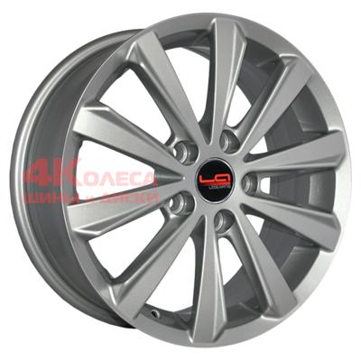 http://api-b2b.pwrs.ru/15750/pictures/wheels/LegeArtis/VW117/src/big_Sil.png