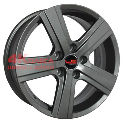 http://api-b2b.pwrs.ru/15750/pictures/wheels/LegeArtis/VW119/src/big_GM.png