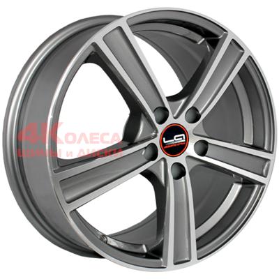http://api-b2b.pwrs.ru/15750/pictures/wheels/LegeArtis/VW120/src/big_GMF.png