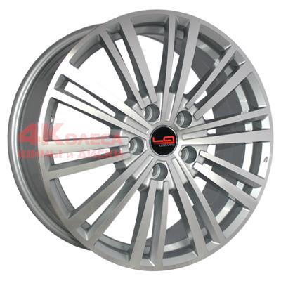 http://api-b2b.pwrs.ru/15750/pictures/wheels/LegeArtis/VW136/src/big_SF.png