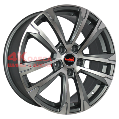 http://api-b2b.pwrs.ru/15750/pictures/wheels/LegeArtis/VW137/src/big_GMF.png