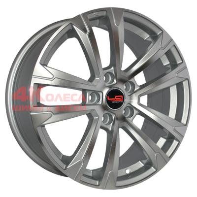 http://api-b2b.pwrs.ru/15750/pictures/wheels/LegeArtis/VW137/src/big_SF.png