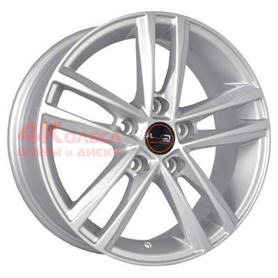 http://api-b2b.pwrs.ru/15750/pictures/wheels/LegeArtis/VW141/src/big_Sil.jpg