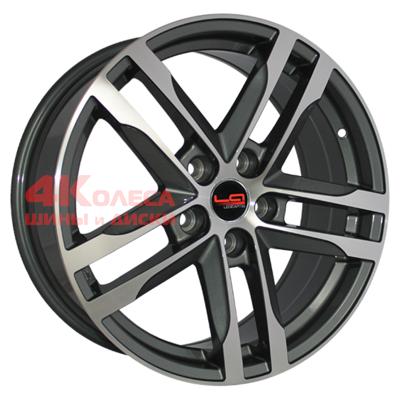 http://api-b2b.pwrs.ru/15750/pictures/wheels/LegeArtis/VW148/src/big_GMF.png