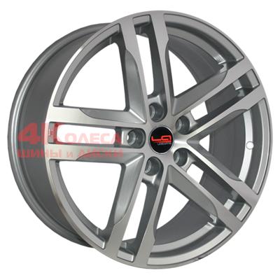 http://api-b2b.pwrs.ru/15750/pictures/wheels/LegeArtis/VW148/src/big_SF.png