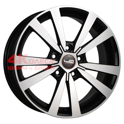 http://api-b2b.pwrs.ru/15750/pictures/wheels/LegeArtis/VW158/src/big_BKF.PNG