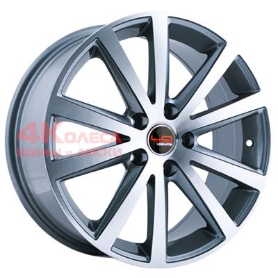 http://api-b2b.pwrs.ru/15750/pictures/wheels/LegeArtis/VW19/src/big_GMF.png