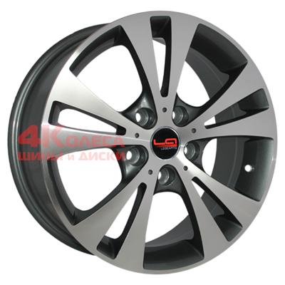http://api-b2b.pwrs.ru/15750/pictures/wheels/LegeArtis/VW20/src/big_GMF.png