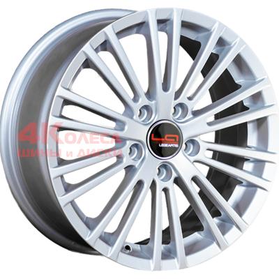 http://api-b2b.pwrs.ru/15750/pictures/wheels/LegeArtis/VW25/src/big_Sil.png