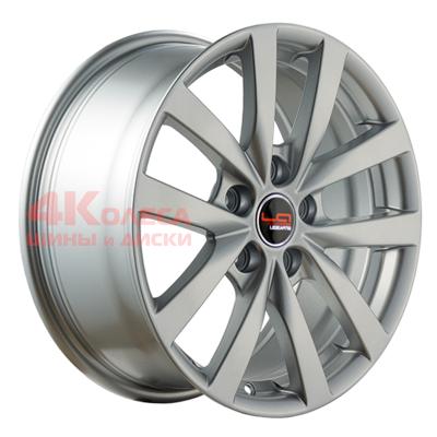 http://api-b2b.pwrs.ru/15750/pictures/wheels/LegeArtis/VW26/src/big_Sil.png