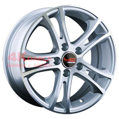 http://api-b2b.pwrs.ru/15750/pictures/wheels/LegeArtis/VW27/src/big_SF.png