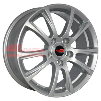 http://api-b2b.pwrs.ru/15750/pictures/wheels/LegeArtis/VW39/src/big_Sil.png
