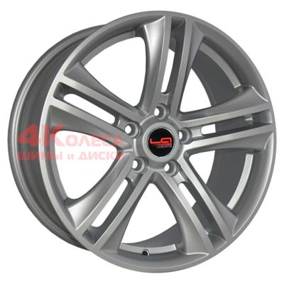 http://api-b2b.pwrs.ru/15750/pictures/wheels/LegeArtis/VW44/src/big_Sil.png