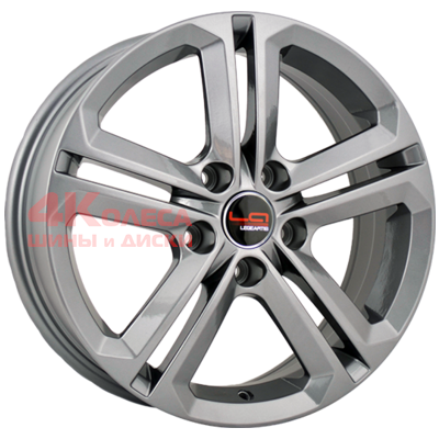 http://api-b2b.pwrs.ru/15750/pictures/wheels/LegeArtis/VW46/src/big_Sil.png