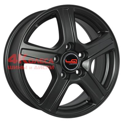 http://api-b2b.pwrs.ru/15750/pictures/wheels/LegeArtis/VW53/src/big_MB.png