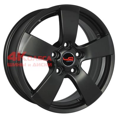 http://api-b2b.pwrs.ru/15750/pictures/wheels/LegeArtis/VW72/src/big_MB.png