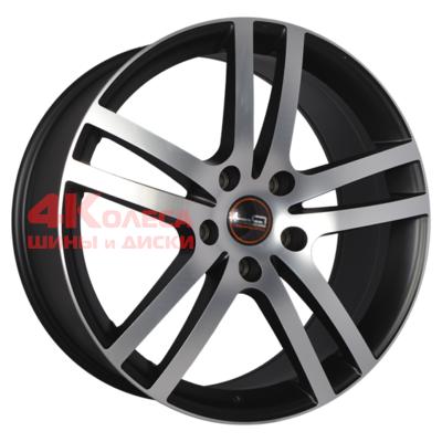 http://api-b2b.pwrs.ru/15750/pictures/wheels/LegeArtis/VW88/src/big_MBF.png