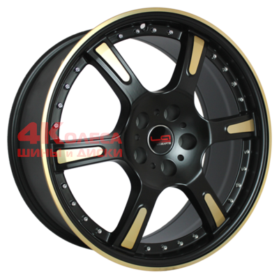http://api-b2b.pwrs.ru/15750/pictures/wheels/LegeArtis_Concept/Concept-A507/src/big_MBYSIPlusY.png