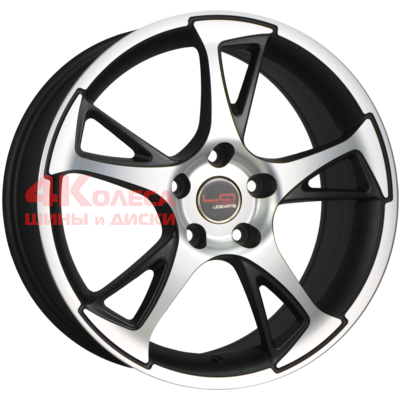 http://api-b2b.pwrs.ru/15750/pictures/wheels/LegeArtis_Concept/Concept-A508/src/big_MBF.png