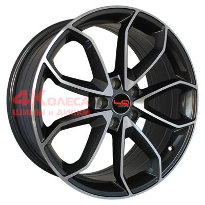 http://api-b2b.pwrs.ru/15750/pictures/wheels/LegeArtis_Concept/Concept-A512/src/big_GMF.png