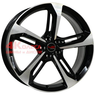 http://api-b2b.pwrs.ru/15750/pictures/wheels/LegeArtis_Concept/Concept-A513/src/big_BKF.png
