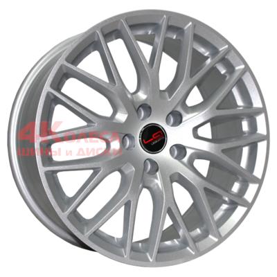 http://api-b2b.pwrs.ru/15750/pictures/wheels/LegeArtis_Concept/Concept-A517/src/big_Sil.png