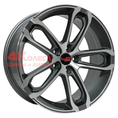 http://api-b2b.pwrs.ru/15750/pictures/wheels/LegeArtis_Concept/Concept-A518/src/big_GMF.png